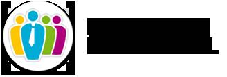 Logo Helder Personeel