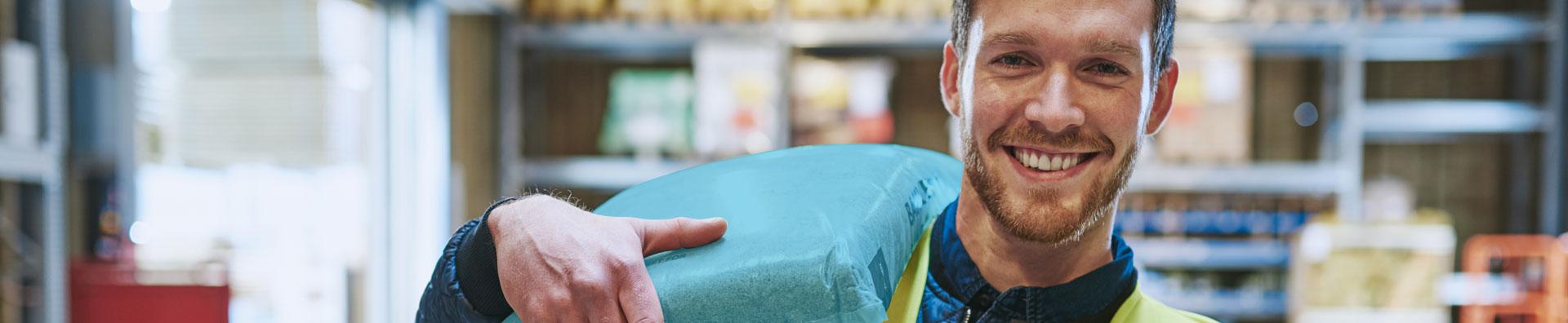 Reactieformulier ce chauffeur helder personeelhelder for Uurloon schilder